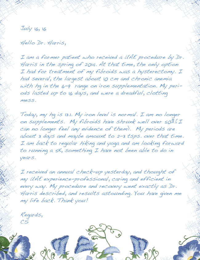 FTC-Thank-You-Letter